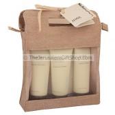 Ahava Dead Sea Gift Pack