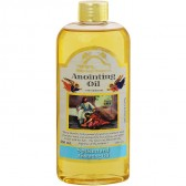 'Spikenard' Anointing Oil 250ml from Bible Land Treasures