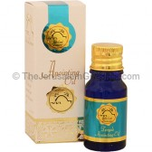 Bible Land Treasures 'Temple' Anointing Oil - 10ml