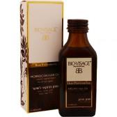 Bio-Visage Morrocan Hair Oil