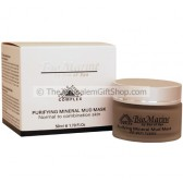 Purifying Mineral Mud Mask