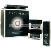 Black Pearl Collagen Kit