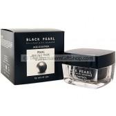 Black Pearl Peeling Mask