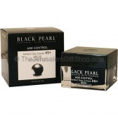 Black Pearl Perfect Day Cream 45+ Age Control