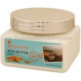 Body Butter - Ocean