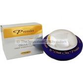 Premier Intensive Cellulite Control Cream