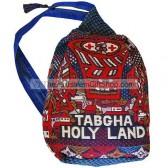 Druze Backpack - Tabgha