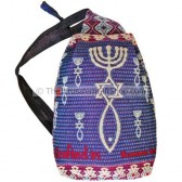 Druze Backpack - Grafted In
