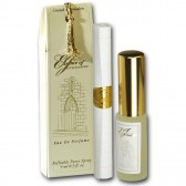 Essence of Jerusalem Purse Spray 9ml