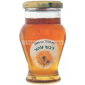 Ein Harod Pure Honey