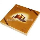 Elite Splendid - Assorted Finest Chocolates Box