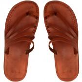 Biblical Emmaus Sandals