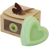 Es-Sense Olive Oil Soap - Green Tea