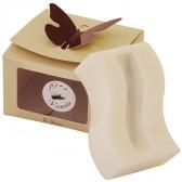 Es-Sense Olive Oil Soap - Vanilla