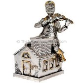 Fiddler on the Roof Money Box