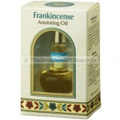 Frankincense - Anointing Oil 8ml