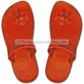 Biblical Galilee Lady Sandals