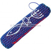 Druze made Pen and Pencil Case - Grafted In