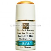 HB Roll-on Deodorant for Women