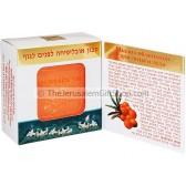 HB Obliphicha Natural Soap