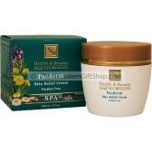 HB Psoderm Skin Relief Cream