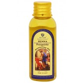 Henna Anointing Oil - Prosperity - Made in Israel - 30ml