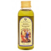 Henna Anointing Oil - Prosperity - Made in Israel - 60ml