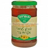 Yad Mordechai Honey