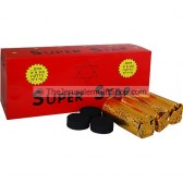 Incense Burner Charcoal - Carton