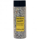 Holy land Incense - High quality 'Jasmine' from Jerusalem - 150 gram