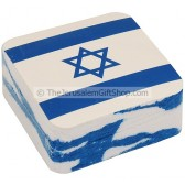 Israel Wonder Towel