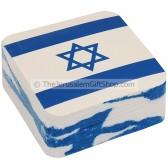 Israel Wonder Towel