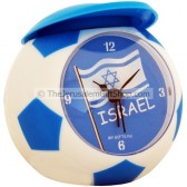 Alarm Clock - Israeli Football
