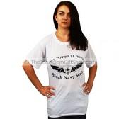 Israeli Navy Seals - Shayetet 13 T-Shirt