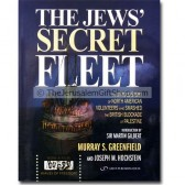 Jews' Secret Fleet - revised Edition
