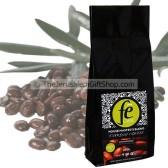 The Jerusalem Roaster - Turkish Coffee with Cardamom