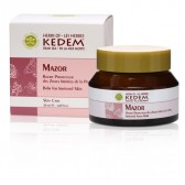 Mazor - Protective balm for moist skin areas by Kedem