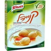 Knorr Kneidl Matza Balls Mix