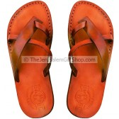 Biblical Judea Lady Sandals