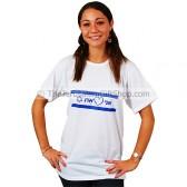 I Love Israel Hebrew T-Shirt
