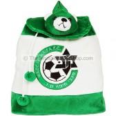 Kids Backpack - Maccabi Haifa