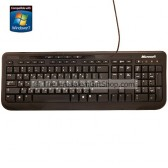 Hebrew English Keyboard - Microsoft