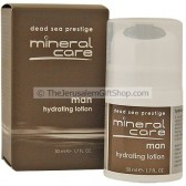 Mineral Care Hydrating Lotion
