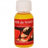 Mir De Nard Oil from the Holy Land