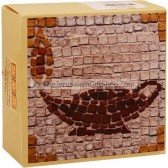 Mosaic Kit - Oil lamp