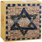 Mosaic Kit - Star of David