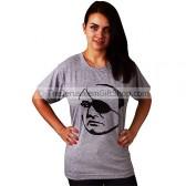 Moshe Dayan T-Shirt