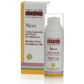 Neve - Purifying Cream for Acne Prone Skin by Kedem