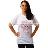 The Official Kosher Tshirt - Red