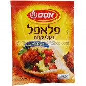 Osem Falafel Mix